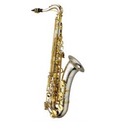 Yanagisawa tenor T- W37