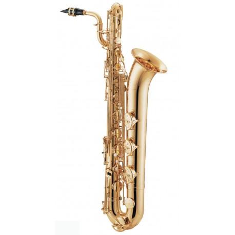 huur-jupiter-bariton-jbs-593-gl.jpg