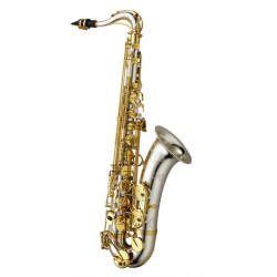 Yanagisawa tenor T- WO37