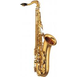 Yamaha tenor Yts 875EX