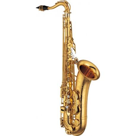 Yamaha tenor Yts-875EX