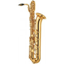 Yamaha bariton Ybs 480 student
