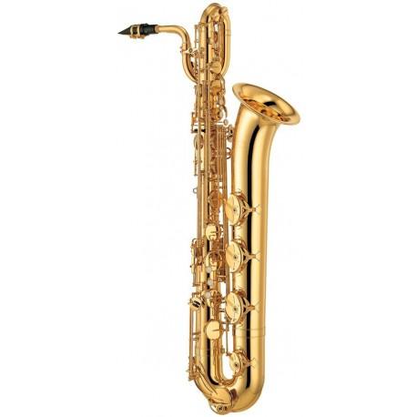 Yamaha bariton Ybs 32E