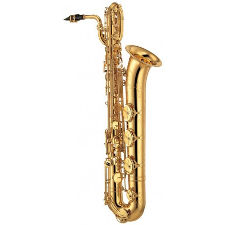 Yamaha bariton Ybs 62E