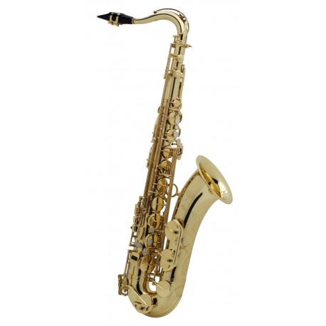 Selmer tenor SA80 II