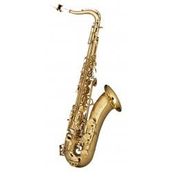 Selmer tenor Serie III