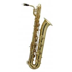 Selmer bariton Serie III