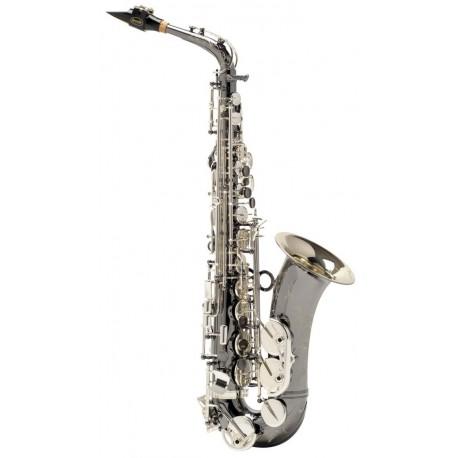 Keilwerth alt saxofoon SX90R Shadow