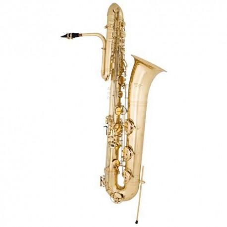 Arnold & Sons Bas saxofoon