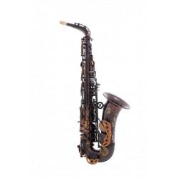 Keilwerth alt saxofoon MKX