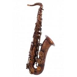 Keilwerth tenor saxofoon MKX