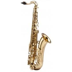 Keilwerth tenor saxofoon SX90R gelakt