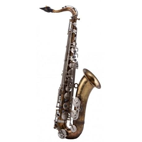 Keilwerth tenor saxofoon SX90R Vintage