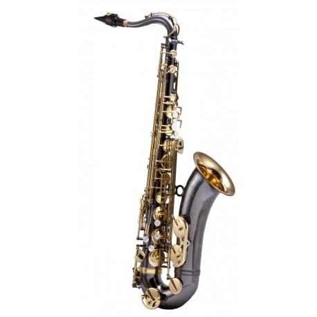 Keilwerth tenor saxofoon SX90R Black Nickel