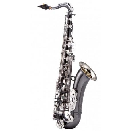 Keilwerth tenor saxofoon SX90R Shadow