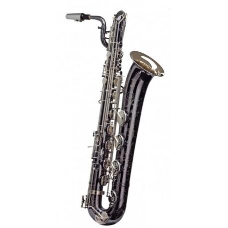 Keilwerth Bariton saxofoon SX90R Shadow