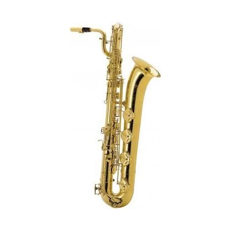Keilwerth Bariton saxofoon SX90 gelakt