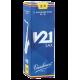Vandoren tenor V21