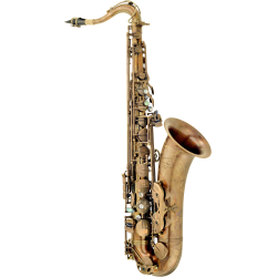 Pmauriat tenor 86 UL