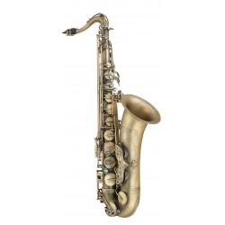 Pmauriat tenor PMXT-66R