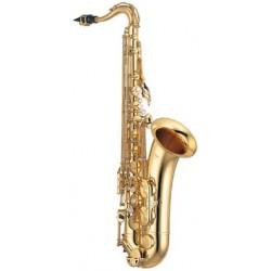 Huur Yamaha tenor saxofoon YTS 280