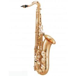 Huur Jupiter tenor saxofoon JP 789GL