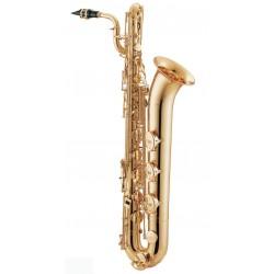 Huur Jupiter bariton JBS 1000