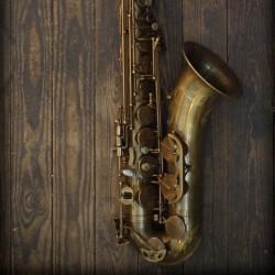Adolphe Sax & Cie tenor Dinant