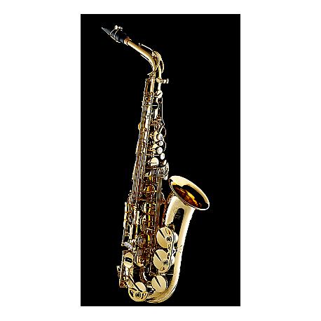Forestone alt saxofoon