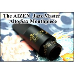 Aizen alt Jazz Master