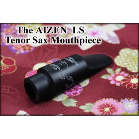 Aizen tenor LS Master