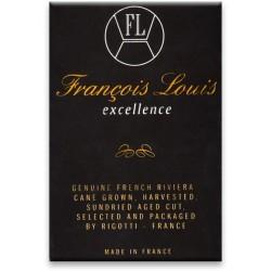 Rieten per stuk Francois Louis