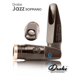 Drake Jazz soprano