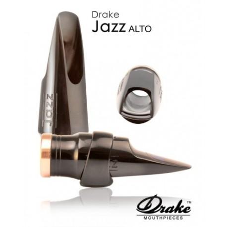 Drake Jazz alt