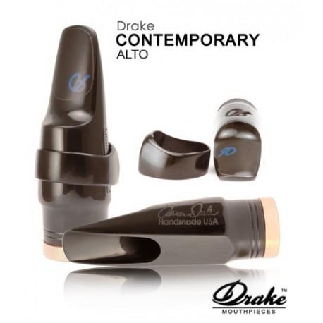 Drake contemporary alt