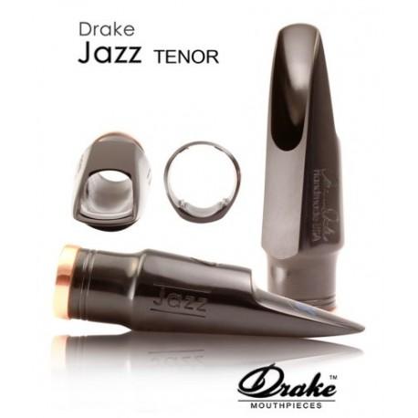 Drake jazz tenor