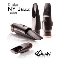 Drake NY Jazz tenor