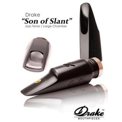 Drake Son of Slant tenor