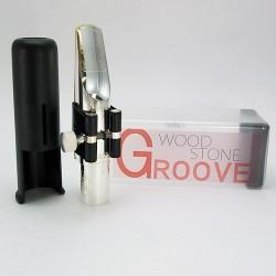 Woodstone Alt metal Groove