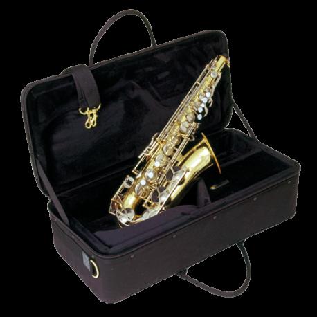 Protec alt koffer PB 304