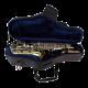 Protec alt koffer PB 304CT