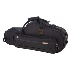 Protec alt koffer PB 304CT XL