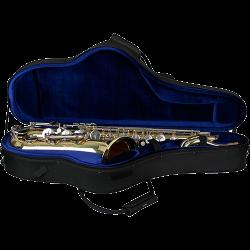 Protec tenor koffer PB 305CT