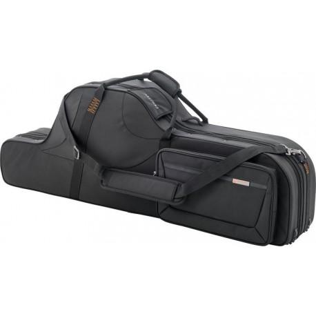 Protec Bariton koffer PB 311CT