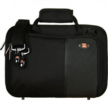 Protec klarinet koffer PB 307 Slimline