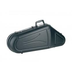 Hiscox koffer tenor Pro II WTS