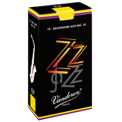 Vandoren alt Jazz