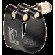 B&G Flex ligature