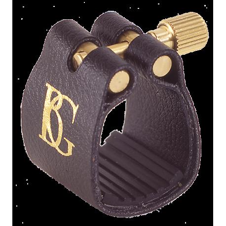 B&G Standard ligature
