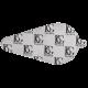 B&G Pad dryer voor saxofoon A65S